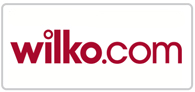 Earn cashback at Wilko.com Logo