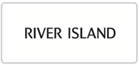7% off at River Island Logo