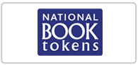 8% off at National Book Tokens Logo