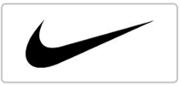 Earn cashback at Nike Logo