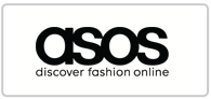 Earn cashback at ASOS Logo