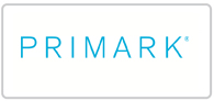 3% off at  Primark Logo