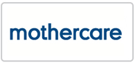 7% off Mothercare Logo