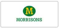 4% off at Morrisons Logo